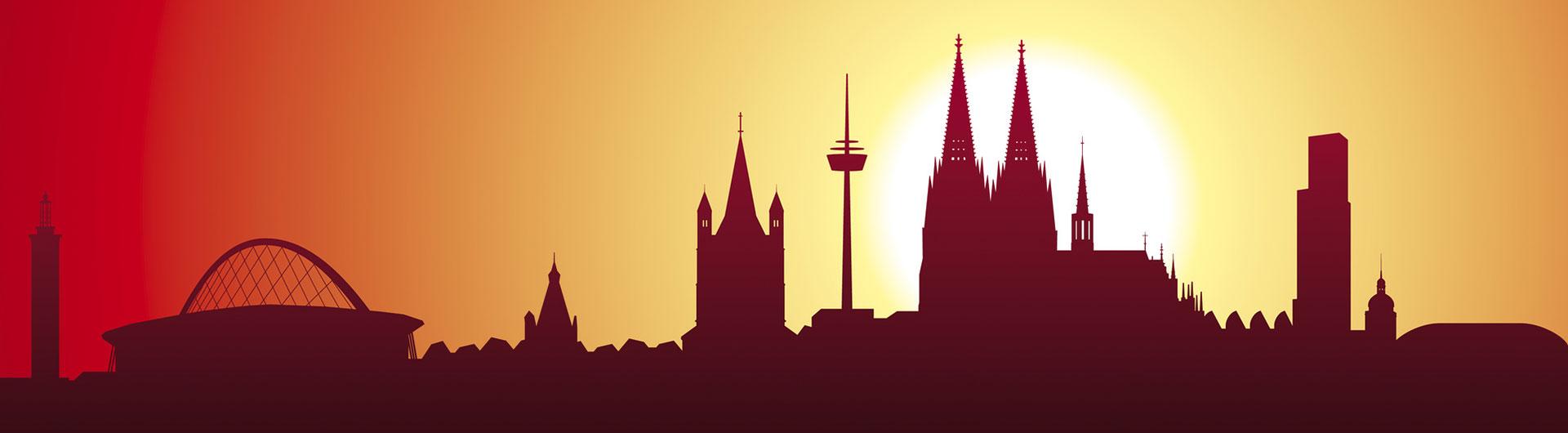 Stellenangebote Kliniken Der Stadt Köln